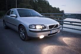 volvo s60 2002 white. villeveikko mu0027s2002 volvo s6024 fwd 4dr sedan 24l 5cyl 5m s60 2002 white