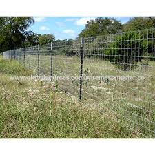 Farm fence Broken China Cheap Farm Fencing Tpost Rustic Fence China Cheap Farm Fencing Tpost For Field Fence On Global Sources