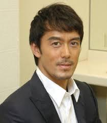 「かっこいい日本人の写真」の画像検索結果