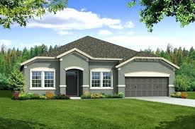 house painting designs and colors exterior best exterior house paint colors modern house painting colors exterior