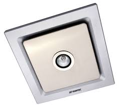 fix bathroom fan with light. northern lighting online shop outdoor light bathroom exhaust fan and fix with