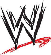 Wwe Logo World Wrestling Entertainment