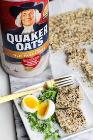 this post is sponsored by the quaker oats pany but all opinions are my own