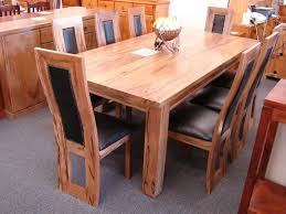 valuable design dining room chairs perth country homes furniture marri table photos
