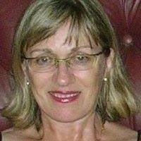 Betty Lininger - Address, Phone Number, Public Records | Radaris