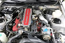 nissan vg engine vg30et edit