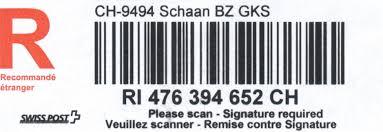 Barcode Mil Size Chart Code 128 Wikipedia