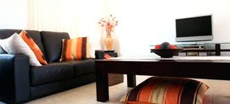 decorate home office. Decorate Your Home R Office On A Budget