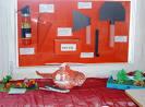 Поделки в детский сад на тему пожарной безопасности 89