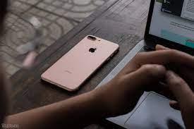 iPhone7 7Plus Xách Tay Đà Nẵng - iPhone xách tay đà nẵng Mua iPhone Trả Góp  Tại Đà Nẵng