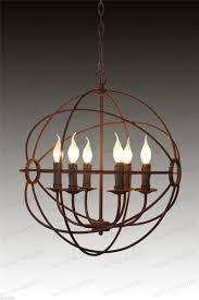 restoration hardware table lamps restoration hardware birdcage chandelier rain chandelier rope chandelier