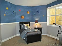 paint colors for kids bedrooms. Bedroom Paint Colors {ideas For Kids Bedrooms} | Favorite Blog Bedrooms Y