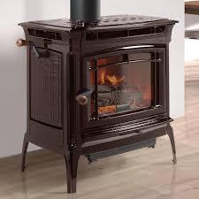 lennox wood stove parts. wood stoves (page 2) lennox stove parts