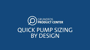 Taco Pump Sizing Chart How To Do Pump Sizing And Selection By Pump Design Guide Grundfos