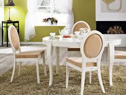 Купить столы и стулья для кухни от производителя в Москве на ...