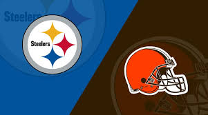 One Page Nfl Depth Chart Cleveland Browns At Pittsburgh Steelers Matchup Preview 12 1