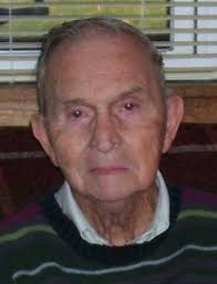 "Your News Local | James ""Jim"" W. Herring"