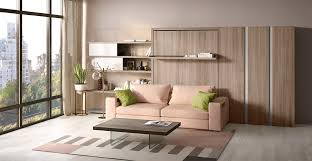 space saving furniture toronto. Space Saving Furniture Toronto. Toronto Pinterest Qtsi.co