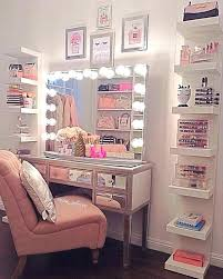 vanity makeup dressing room ideas a13 dressing
