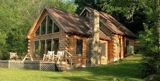 one bedroom cabins in west virginia