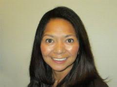 Norma Alexander-Rhodes - Colorado Springs Real Estate: Merit Co. Real Estate