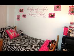 CLEAN YOUR ROOM FAST YouTube Stunning How To Clean Bedroom Walls