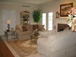 rug on top of carpet living room a rug on top of carpet that will give you cozy conversation zone area rug top carpet living room