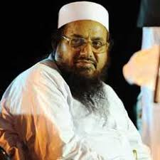 Featured · Hafiz Muhammad Saeed · Islamabad · Pakistan. Pak official discards government's claims of having 'enough proof' against Saeed - Hafiz-Muhammad-Saeed