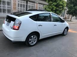 ឡន Toyota Prius year 2006 full options in Phnom Penh on Khmer24.com