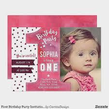 st birthday invitation cards luxus best st birthday party invitations images on of st birthday
