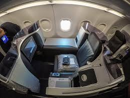 Jetblue Flight 869 Seating Chart Futures Commodity Index