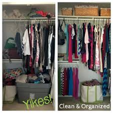 How To Organize Small Bedroom Organize Small Bedroom Closet Organizers For Closets  Organizing 6 How Organize A Small Bedroom Without Closet