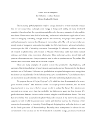 research essay nursing research paper example apa org research paper outline view larger