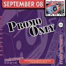 Promo Only: Urban Club (April 2008)