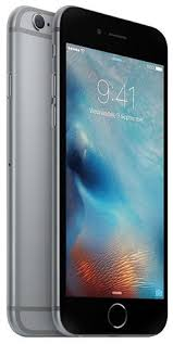 apple iphone 6 space grey. apple iphone 6 (space grey, 32gb) iphone space grey