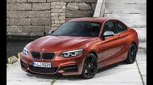 BMW 3 Series what is the cheapest bmw : 10 Cheapest Luxury Cars For 2017-2018 - YouTube