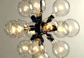 how to change high chandelier bulbs change light bulbs high ceiling light bulbs for chandelier watt