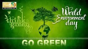 go green environment essay leaving high school essay as go green environment essay