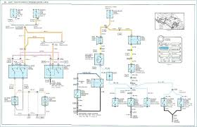 1973 corvette blower motor wiring diagram wiring diagram database \u2022 1979 Corvette Radio Wiring Diagram at 1979 Corvette Wiring Diagram Download