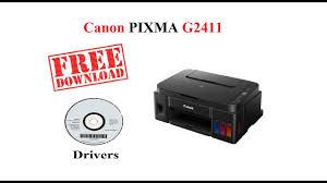 Télécharger driver imprimante epson sx125 gratuitement. Epson Stylus Sx130 Driver Youtube