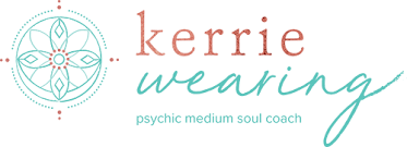 Pre Birth Plan What Is Your Spiritual Pre Birth Plan Kerrie Wearing