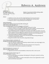Tax Preparer Resume Samples 23 Tax Preparer Resume Template Best Resume Templates