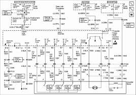1991 chevy truck wiring diagram lovely my speedometer gauge cluster 1991 chevy s10 truck wiring diagram 1991 chevy truck wiring diagram unique silverado 2500 hd chassis wiring diagram wiring diagram \u2022 of
