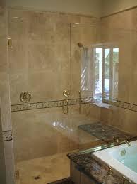 Shower Door screen shower doors photographs : Shower Doors Huntington Beach - Frameless Shower Glass Huntington ...
