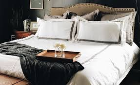 duvet versus comforter.  Comforter Intended Duvet Versus Comforter V