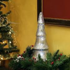 mercury glass trees mercury glass tree mercury glass trees target mercury glass tree mercury glass mercury glass trees