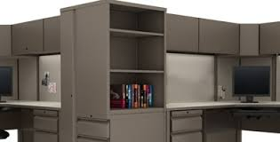 office storage solution. Cube Storage Office Solution