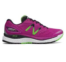 New Balance 880v7 880v7 Gtx Joes New Balance Outlet Womens 880v7 W880v7 On Sale Discounts Up To 60 Off W880pg7 At