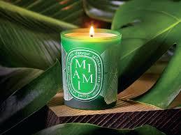 candle lighting time miami florida shabbat candle lighting times north miami beach