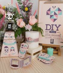hipster diy projects ideas